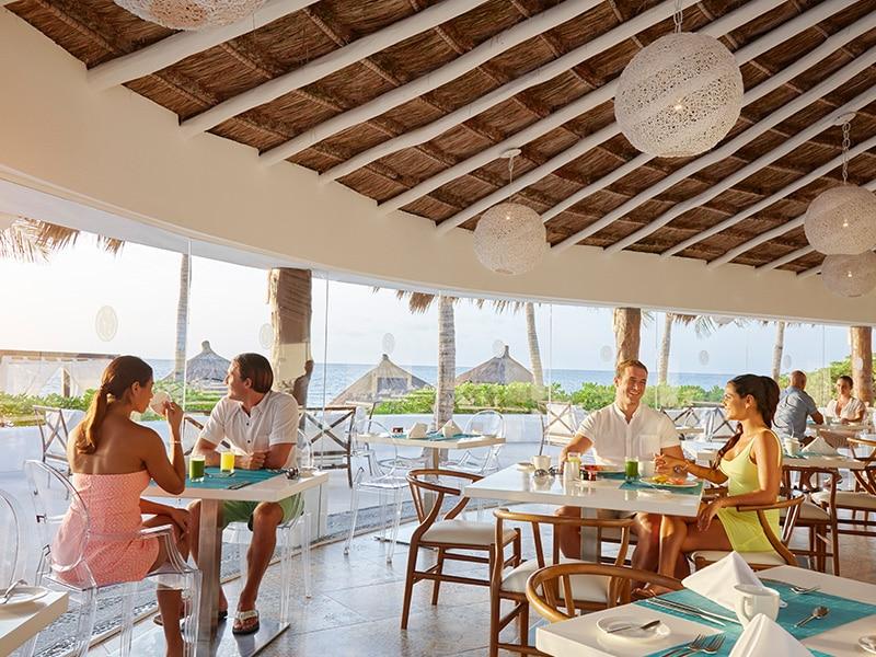 Desire Resorts & Spa | Adult Only Riviera Maya