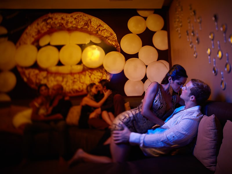 Desire Resorts & Spa | Adults Only Riviera Maya