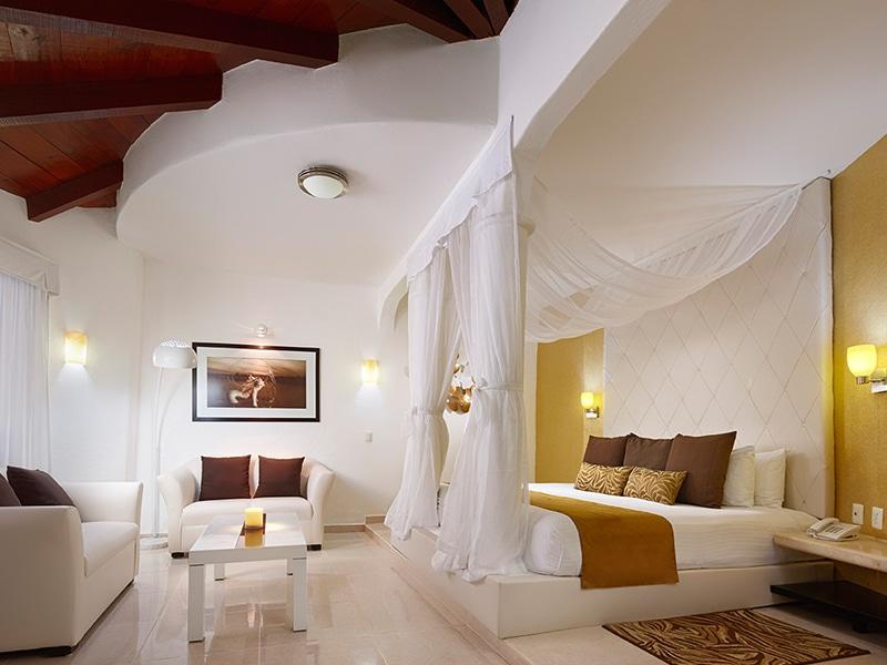 Desire Riviera Maya Resort | All Inclusive Resorts Adults Only