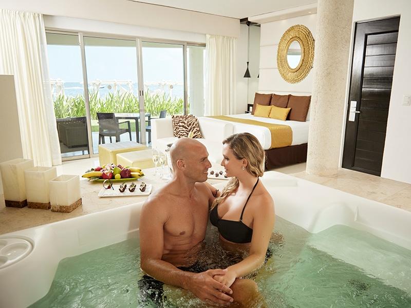 Desire Riviera Maya | Riviera Maya Adults Only Resort