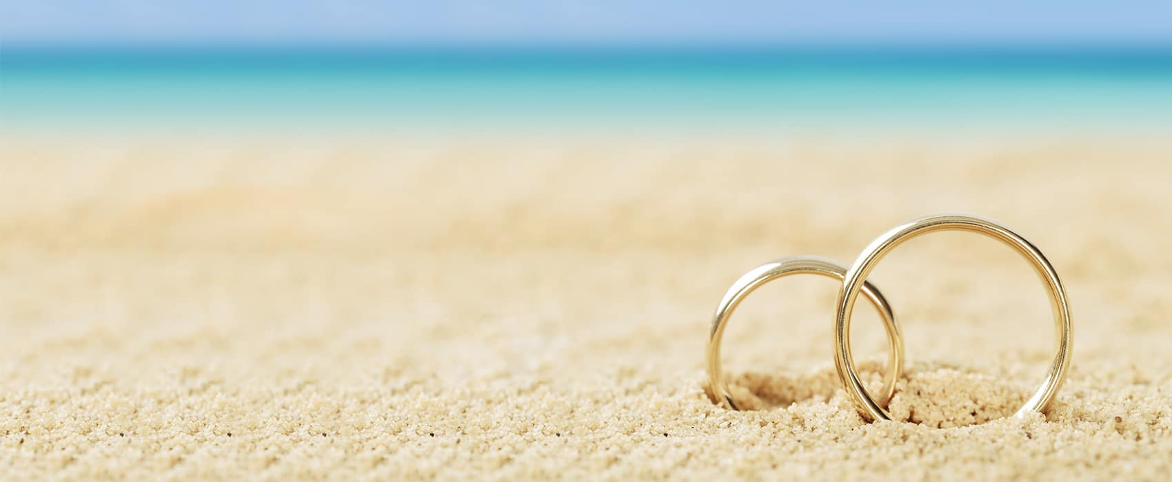 Desire Resort & Spa Riviera Maya Weddings