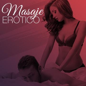 masaje de fantasía escort noche