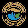 logo-conciencia-ambiental-ing
