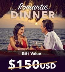 Desire Riviera Maya Pearl | Special deals riviera maya
