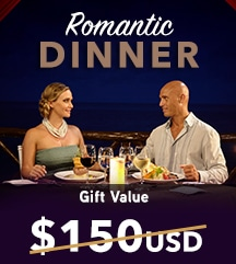Desire Riviera Maya | Riviera Maya All Inclusive Deals