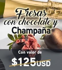 Desire Riviera Maya Pearl   Hoteles riviera maya todo incluido promociones