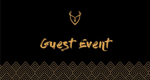 Desire Resorts Special Guest Event