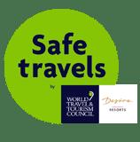 Safe-travel-DesireResorts2