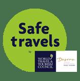drmpr-safe-travels
