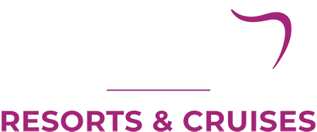 Temptation Resorts & Cruises